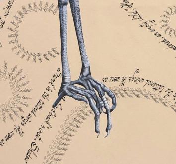 heron detail2