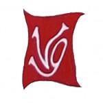 VG signature