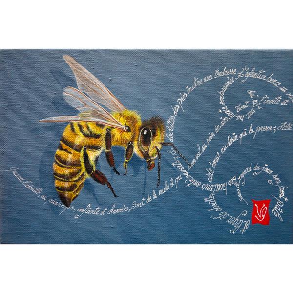 abeille-boutique